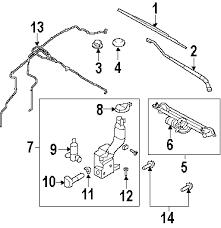 2007 ford edge seats diagram albumartinspiration com Wiring Diagram Ford Edge 2007 ford edge seats diagram 2007 ford edge parts diagram wiring diagrams 2007 ford mustang seats wiring diagram for edge tuner