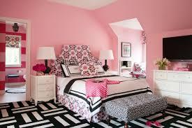 elegant bedroom designs teenage girls. Elegant Bedroom Ideas For Teenage Girlsaring Teen Girl Room Colors Teens Paint The Pink With Regard Designs Girls
