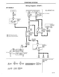 2001 nissan altima stereo wiring diagram honda element stereo 2002 nissan altima wire harness diagram altima