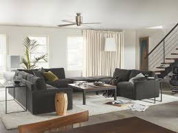 houzz living room furniture. home accecoriesliving room furniture placement small living dining e2 80 within this week houzz