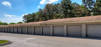 Garage Plans Designs  Garage Apartment Plans  Garage Building PlansApartment Garages