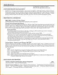 Technical Training Manager Cover Letter Transform Resume Sales