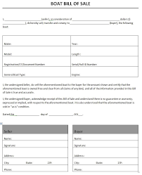 bill of sales template printable sample bill of sale templates form forms and template