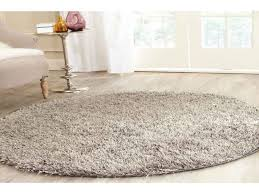 bed bath beyond kitchen rugs beautiful 50 luxury stock 5 foot round rug of bed bath