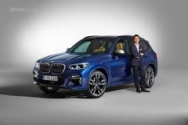 2018 bmw.  2018 2018 bmw x3 images 33 830x553 for bmw