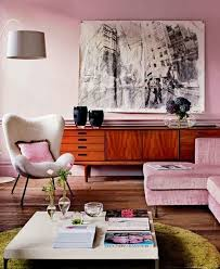 Living Room: Cute And Modern Living Room Design For Trend 2013 - Dressers