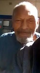 Alberto Medellin Obituary - Houston, Texas | Legacy.com