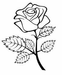Unique Roses Drawn In Comic Book Google Search Rose Tattoo