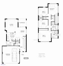 house floor plans australia free
