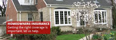 State Farm Home Insurance Quote Magnificent State Farm Homeowners Insurance Quote Sparkling Homeowners Insurance