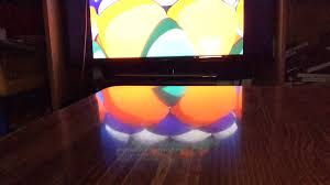 Pokemon movie jirachi wish maker part 1 - YouTube