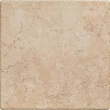 del conca rialto beige thru porcelain floor and wall tile common 12