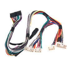 china home appliance wiring harness from shenzhen wholesaler Appliance Wire Harness china home appliance wiring harness appliance wire harness manufacturers