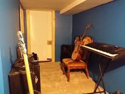 95 Bästa Bilderna Om Drum Ideas På Pinterest  Trummor Slagverk Soundproofing A Bedroom For Drums