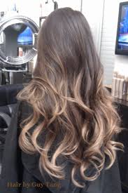 Hairstyle Best Ombre On Short Hair Ideas Only Pinterest Outstanding  Hairstyle Cuts Designsombree Hairstyles For Red