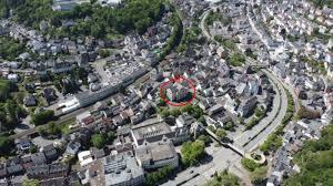 13,972 likes · 783 talking about this. Idar Oberstein Stadtebauliche Entwicklung Im Quartier Wasenstrasse Genehmigt Und Beschlossen