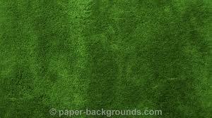 dark green carpet texture. Interesting Green Green Velvet Texture Background HD With Dark Carpet E