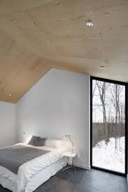 Low Ceiling Attic Bedroom 17 Best Ideas About Low Ceiling Bedroom On Pinterest Low Ceiling