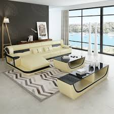 extra long leather sofa. Extra Long Leather Sofa A