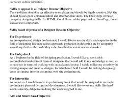 resume : Favor Enjoyable Build And Print My Resume For Free Elegant Build My  Resume And Download For Free Remarkable Create My Resume For Free Online ...