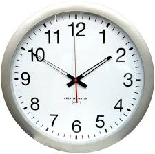large office clocks. Extra Large Contemporary Wall Clocks Uk Full Image For Gorgeous Office Clock 20