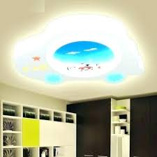 childrens ceiling lighting. Bedroom Ceiling Light Fittings Home And Lighting Regarding Childrens Lights Inspirations 19 D
