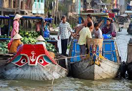 Картинки по запросу сайгон и дельта меконга