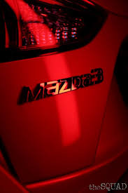 new car launches south africatheSquad Mazda Car Launch Gallery  theSQUAD Creative Events Company