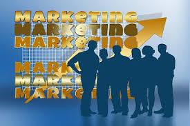 Написание Дипломные работы и проекты по экономике от компании  Маркетинг Дипломные работы по маркетингу