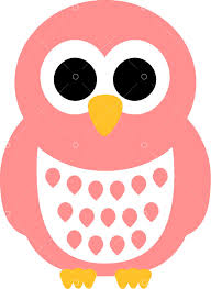 Baby <b>cute owl</b> Graphic Vector - Stock by Pixlr