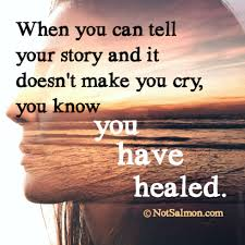Crying Quotes About Life