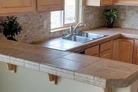 erstaunlich replacing kitchen countertops on a budget astounding how to replace laminate countertop installation cost tiled