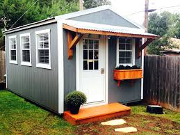 office shed plans. Backyard Office Plans Shed Studio Building O