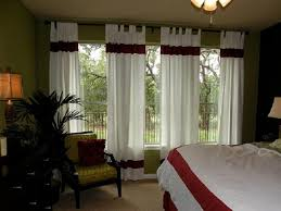Short Bedroom Curtains Short Curtains For Bedroom Pc Short Curtains For Kitchen Curtains