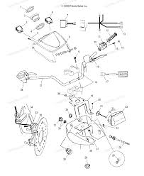 Wiring diagram us lancer charging system 2003 mitsubishi es source mitsubishi galant ions im trying to find were put the