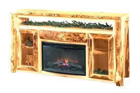 electric rustic electric fireplaces fireplace stand with rustic electric fireplace s