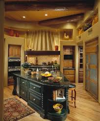 unique kitchen furniture. Unique Kitchen Island Designs Furniture