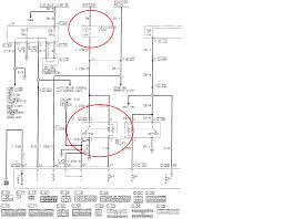 mitsubishi 3000gt vr4 wiring diagram mitsubishi wiring diagrams mitsubishi 3000gt vr 4 1998 mitsubishi 3000gt vr4 car keeps description graphic mitsubishi gt vr wiring diagram