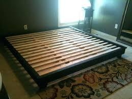 diy wood platform bed mesmerizing easy platform bed platform bed plans king sized platform bed do diy wood platform bed