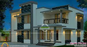 Best Home Design Front View Front View Design Ideas Home Photos Architectures Surprising