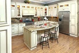 cream maple glaze cabinets cream maple glaze kitchen cabinets cream maple glaze kitchen cabinets choosing cream