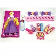disney princess makeup kit mercial makeup nuovogennarino