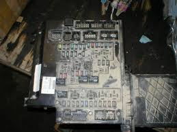 freightliner fuse box on heavytruckparts net dales truck parts inc fuse box freightliner cascadia