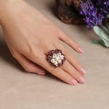 <b>JIUDUO</b> Brand <b>JEWELRY</b> FACTORY LTD Store Fine <b>Jewelry</b> ...