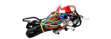 maruti omni wiring diagram engine maruti image connective system wiring harnesses 4wh wiring spark minda on maruti omni wiring diagram engine
