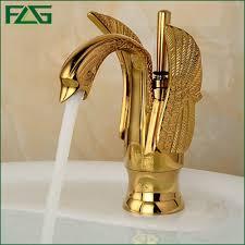 Gold Bathroom Popular Gold Bathroom Buy Cheap Gold Bathroom Lots From China Gold