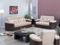 Living Room Sets Las Vegas Las Vegas Sofa Bed By Meyan Furniture