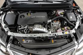2016 chevrolet volt review 2016 chevrolet volt engine and motor 01