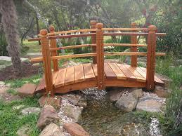 Japanese Style Garden Bridges Testimonials For Handcrafted Garden Bridgesr