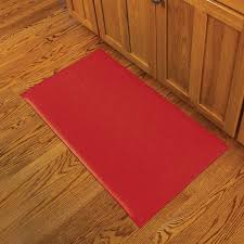 Red Rugs For Kitchen Kitchen Red Kitchen Rugs Intended For Beautiful Red Kitchen Rugs